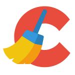 CCleaner Mac