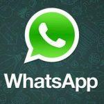 WhatsApp for Java Mobile