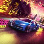 Need For Speed Ringtone