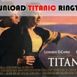 Titanic Ringtone