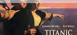 Download Titanic English Movie MP3 Ringtone Theme