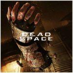 Dead Space 1 PC