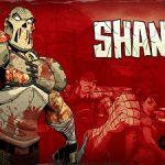 Shank 2 Game