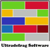 Ultradefrag Disk Defragmentation Software for Windows PC – Download for Free