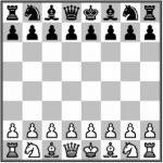 Chess Rules PDF