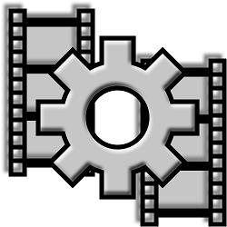 Download Free VirtualDub for Windows PC