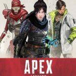 Download Apex Legends Game